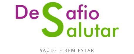 SAQUINHO ALGODAO